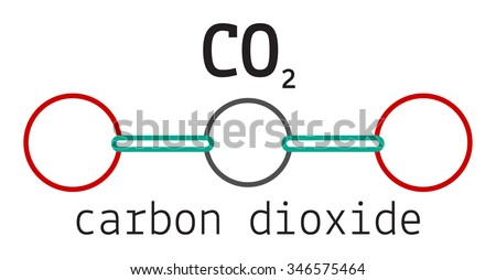how to stop carbon dioxide