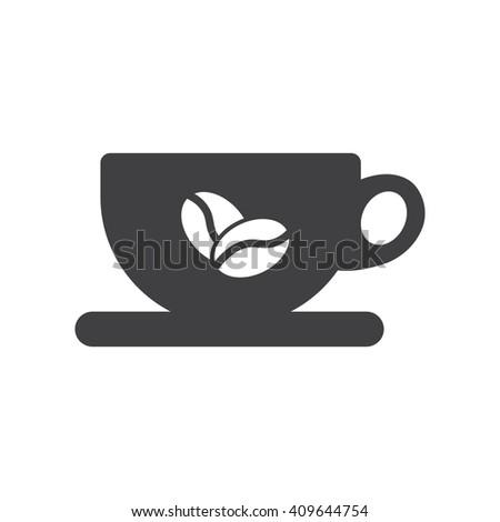 Coffe icon, Coffe icon eps10, Coffe icon vector, Coffe icon eps, Coffe icon jpg, Coffe icon path, Coffe icon flat, Coffe icon app, Coffe icon web, Coffe icon art, Coffe icon, Coffe icon AI, Coffe icon - stock vector
