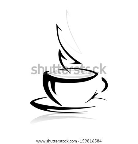 Burned Beans  The Shame of Starbucks   World of Caffeine