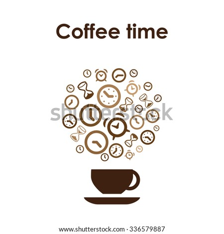 stock-vector-coffee-cup-design-vector-ic