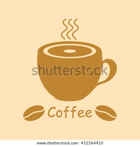Coffee.