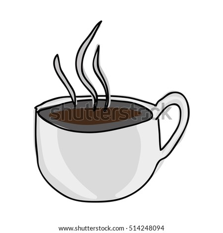 coffee icon image
