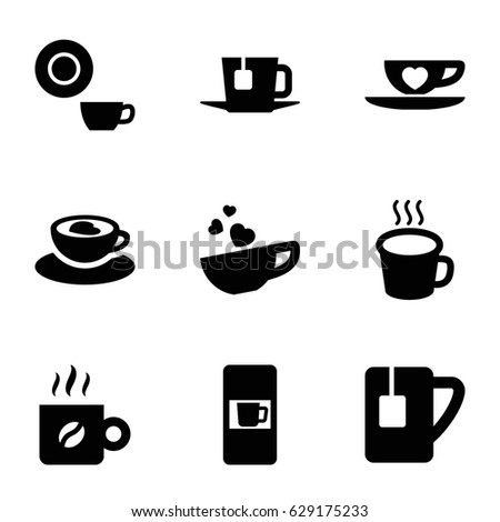 Vector Portable Coffee Maker : Coffee-vending Stock Images, Royalty-Free Images & Vectors Shutterstock