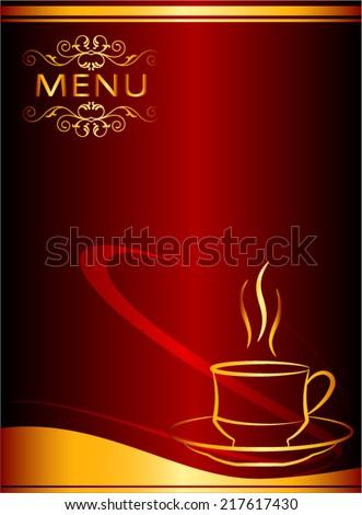 Hotel Menu Stock Images Royalty Free Images Amp Vectors