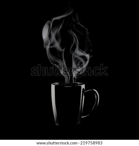 how to make stem tea