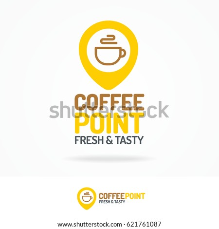 background of the study for coffee shop business There is no one secret to a successful coffee shop in fact, most secrets in business boil down to either hard work, extensive experience, or luck or a combination of all three.