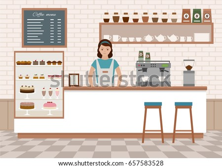 Cake Shop Stock Images Royalty Free Images amp Vectors