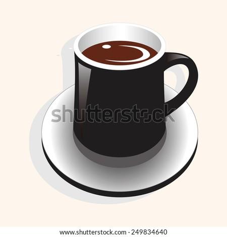coffee theme sp black - photo #43