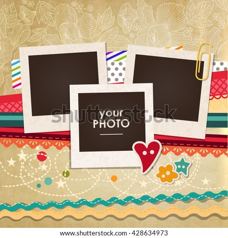 Collage Stock Images Royalty Free Images Amp Vectors