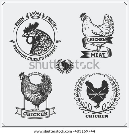 as well Bbq Pork Menu Design 14592057 besides Bbq Black And White Cliparts together with Cuts Meat Chicken Pork Beef Vintage 486148540 further Summer Coloring Pages. on barbecue pig clip art