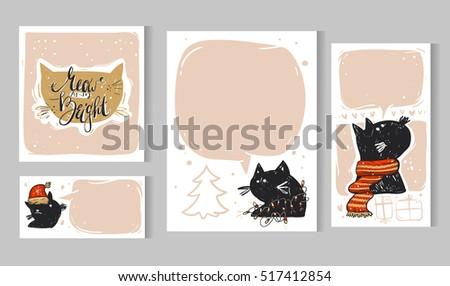 funny dogs calendar 2017 design stock vector 514204756. Black Bedroom Furniture Sets. Home Design Ideas