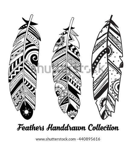 native american symbols designs cherokee symbols wiring