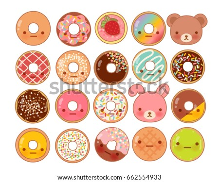 Pastry Stock Images, Royalty-Free Images & Vectors ...