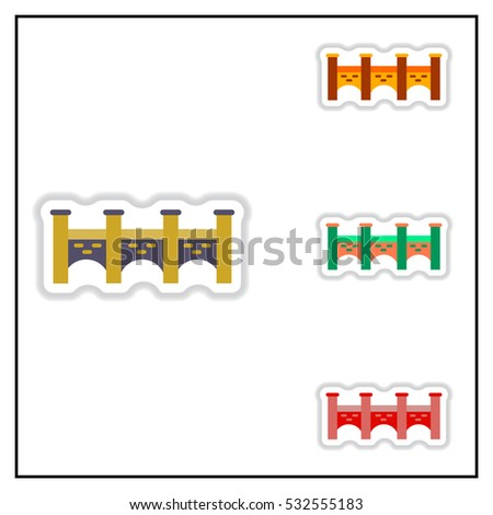 Keystone Arch Stock Photos Royalty Free Images amp Vectors