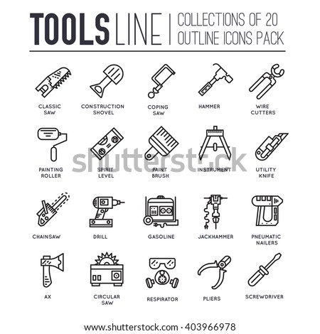 Nailer Stock Images Royalty Free Images Amp Vectors