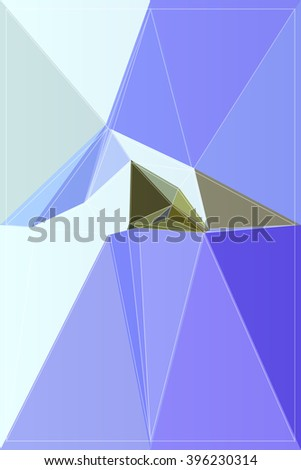 color colorful abstract concept