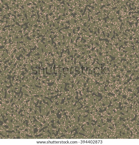 Color grunge textured background. Seamless pattern. Vector illustration.