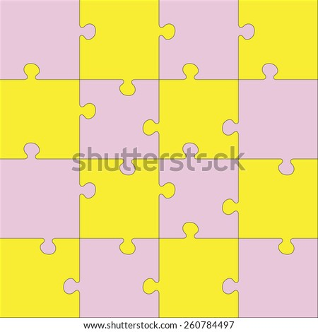 16 pieces stock images royalty free images vectors shutterstock