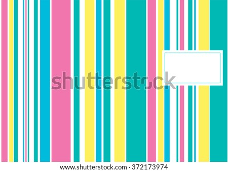 color pattern for design card, invitation, poster, background, packaging, wedding card