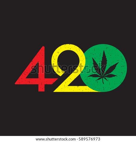 Rastafari Stock Images, Royalty-Free Images & Vectors ...