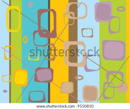color vector background