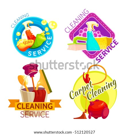 Detergent Label Stock Images Royalty Free Images