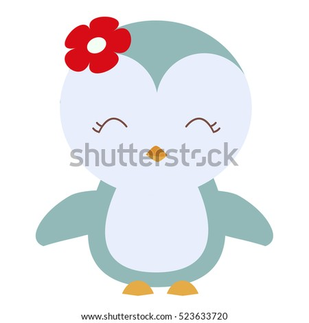 Penguin Website Stock Images RoyaltyFree Images  Vectors