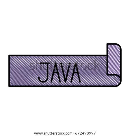 Java Stock Vectors Images Amp Vector Art