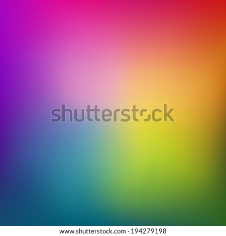 Colorful abstract background. Vector illustration - stock vector