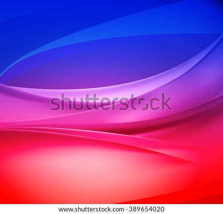 colorful backgrounds abstract vector - stock vector