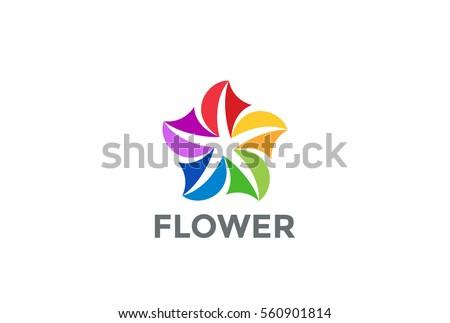 Images of Llr Partners Vector Logo - #rock-cafe