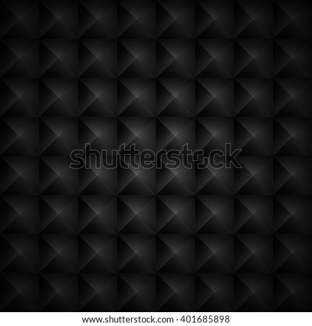 Colorful grid background.