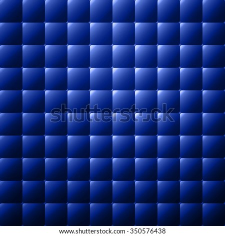 Colorful grid background. Vector Illustration.