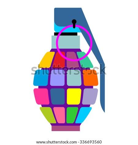 Projectile Stock fényképek, jogdíjmentes képek és vektorképek ...