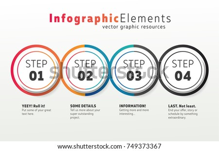 Flashy colors stock images royalty free images vectors for Number 1 online shopping site