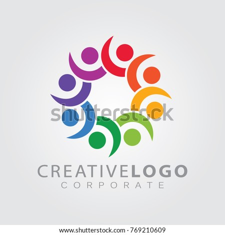The Psychology of Color in Logo Design INFOGRAPHIC
