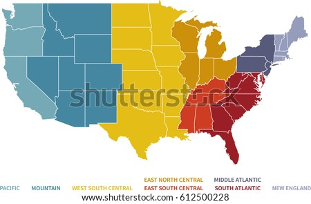 New England Stock Images RoyaltyFree Images Vectors Shutterstock