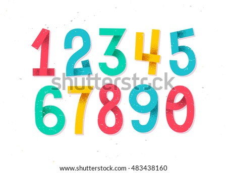 thesis numbering figures How to number tables and figures: figures and tables are numbered independently, in the sequence in which you refer to them in the text.