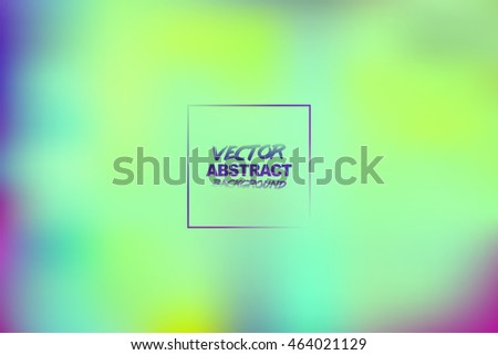 Colorful smooth gradient color background wallpaper colorful smooth gradient color background wallpaper inspired by suicide squad abstract colored toxic blurred voltagebd Gallery