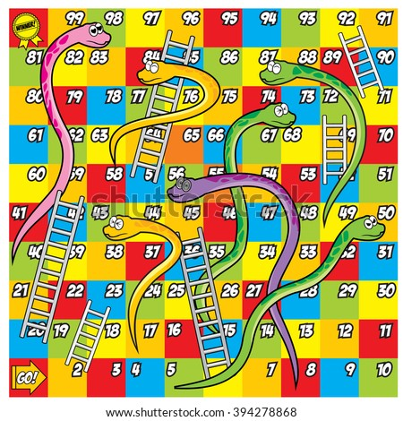 make your own snakes and ladders template - snake stock photos royalty free images vectors