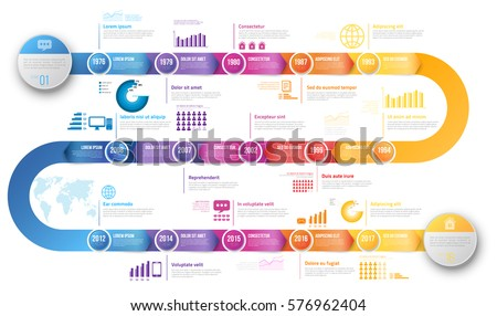Business/Finance Stock Images, Royalty-Free Images & Vectors