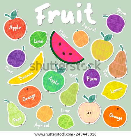 Name Of Fruit Stock Photos, Images, & Pictures  Shutterstock. Driving Signs Of Stroke. White Christmas Banners. Pineapple Banners. Mlp Signs Of Stroke. Baseball Jersey Lettering. Man Hair Style Banners. Church Banners. Ideal Logo