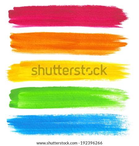 Best 25 Art ideas on Pinterest  Art ideas Paintings and