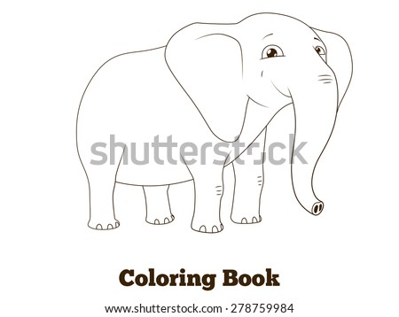 300052393903256721 as well Gazelle Coloring Book Coloring Sketch Templates furthermore Masque Africain furthermore Coloriage Mandala Ce2 further Free Coloring Pages. on rasta coloring pages for adults