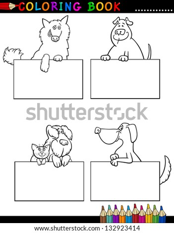 Mongrel Stock Photos Royalty Free Images Vectors Shutterstock