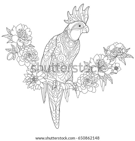 moreover  as well  furthermore  in addition  besides  moreover  besides  further  as well  additionally . on peroy little animals coloring pages