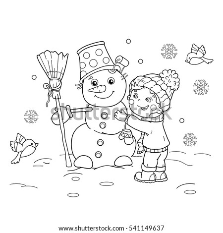 Snowman patterns likewise Post printable Snowman Nose Template 25476 in addition A Printable Picture Of A Snowmans Hat in addition 2 furthermore Animal Print Winter Scarf. on snowman scarf template printable