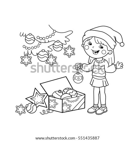 Black People Decorating For Christmas presents under christmas tree stock photos, royalty-free images