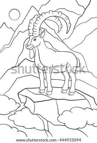 The Rock Coloring Pages Good Rock Band Coloring Pages Best