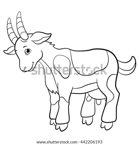 Dairy Queen Logo Coloring Pages Coloring Pages